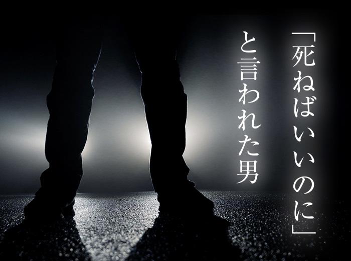 ba_top1